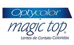 Magic Top