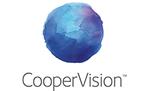 Bionipy Multifocal