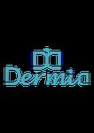 DERMIA