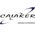 Caiaker