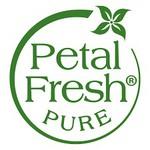 Petal Fresh Pure
