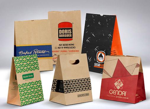 embalagens-para-delivery-sacola