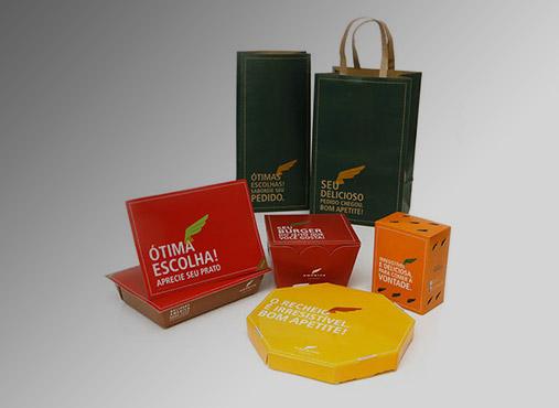 embalagens-pizza-comida-chinesa