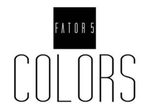 Colors - Fator 5