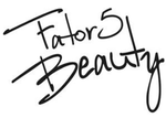 Beauty - Fator 5
