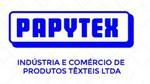 Papytex