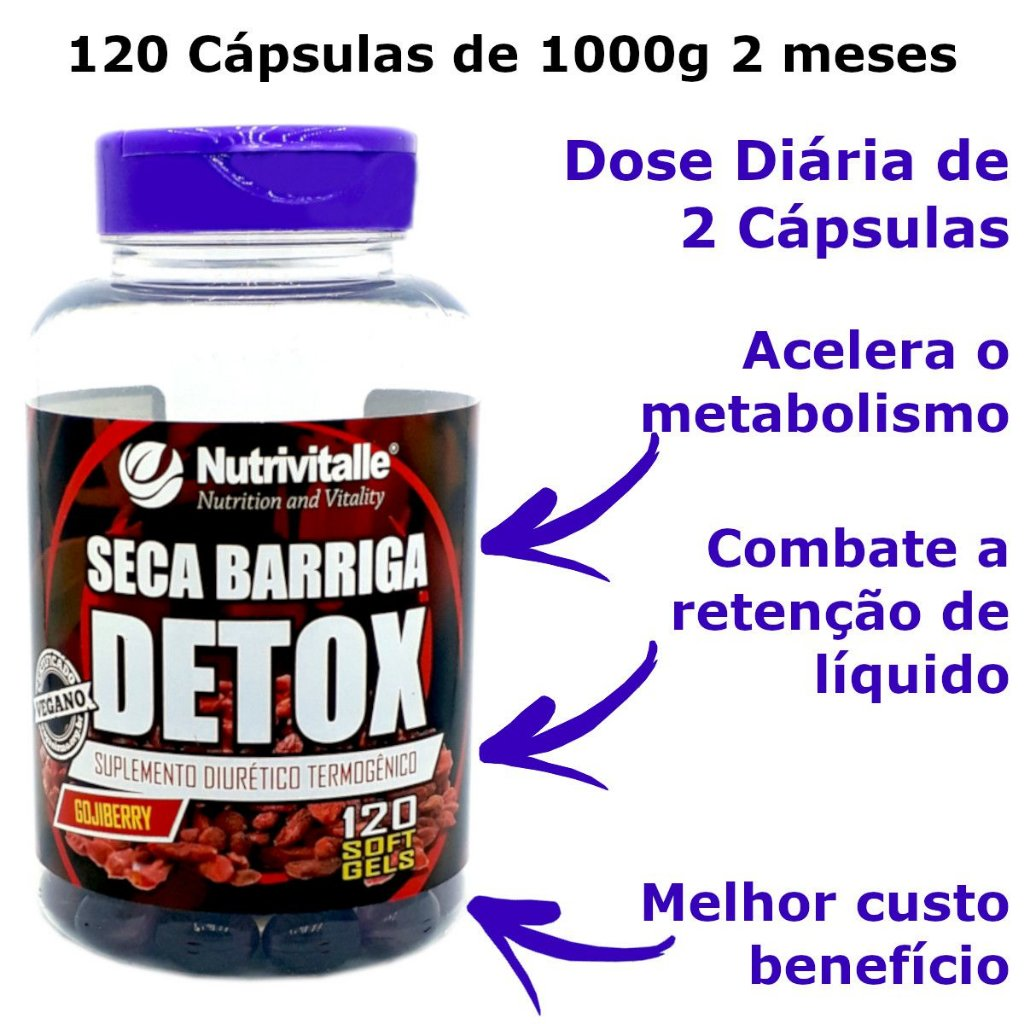 sache detox
