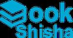 BOOK SHISHA