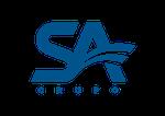 SA Grupo