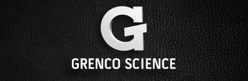 Vaporizador G Pen Gio™ gPen - Grenco Science