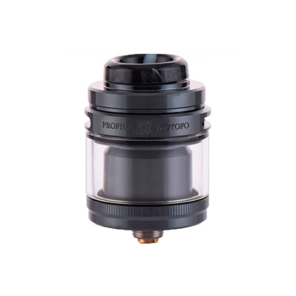 Atomizador Profile M (RTA) - Wotofo