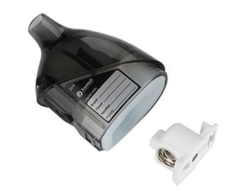 Atomizador Completo - POD Atopack Dolphin - Joyetech™