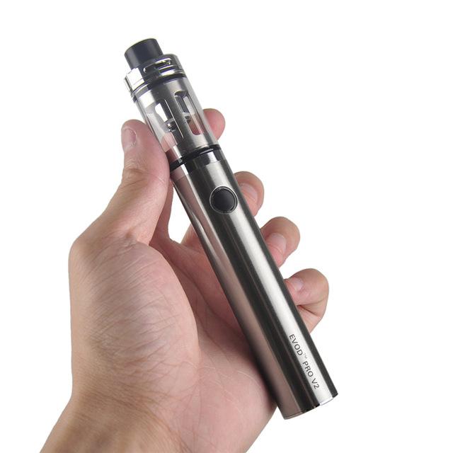 Kit EVOD PRO V2 2500mAh - Kangertech®
