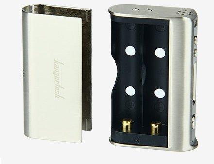MOD KBOX™ 120W TC - KangerTech®