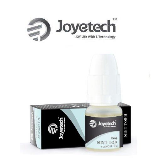 Líquido Joyetech - Mint Tob