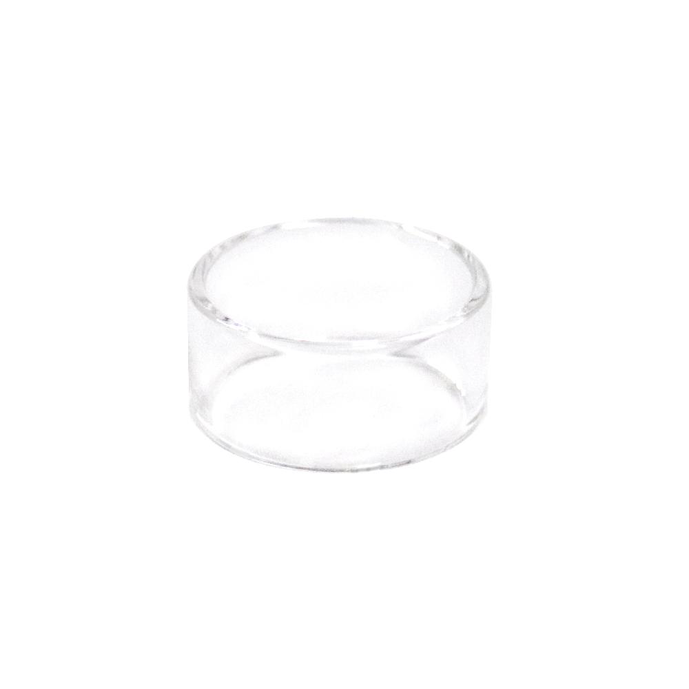 Tubo de vidro (Reposição) Cascade Baby 5ml - Vaporesso