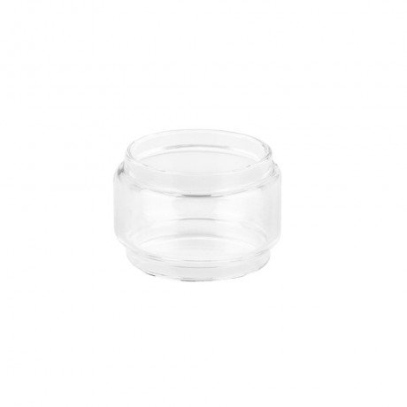 Tubo de vidro Bulb (Reposição) Resa Prince 7.5ml - Smok™