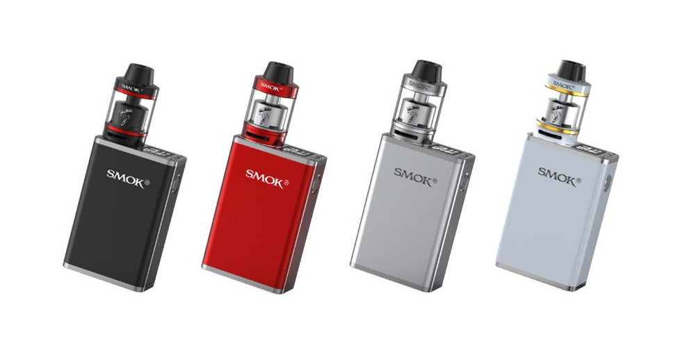Kit Micro One (150 TC +Minus SubTank ) - Smok™