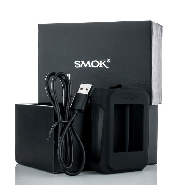 MOD G-PRIV 220W - Smok™