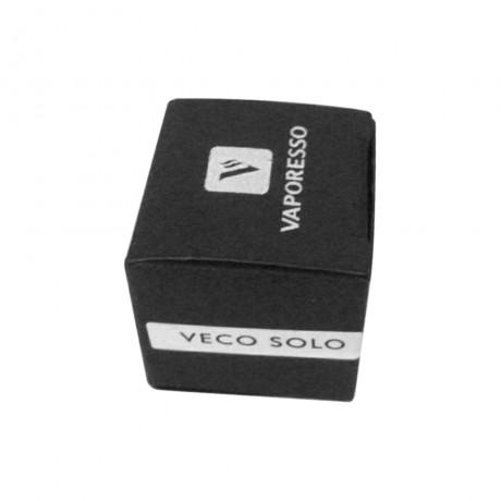 Tubo de Vidro - VECO 2ml - Vaporesso