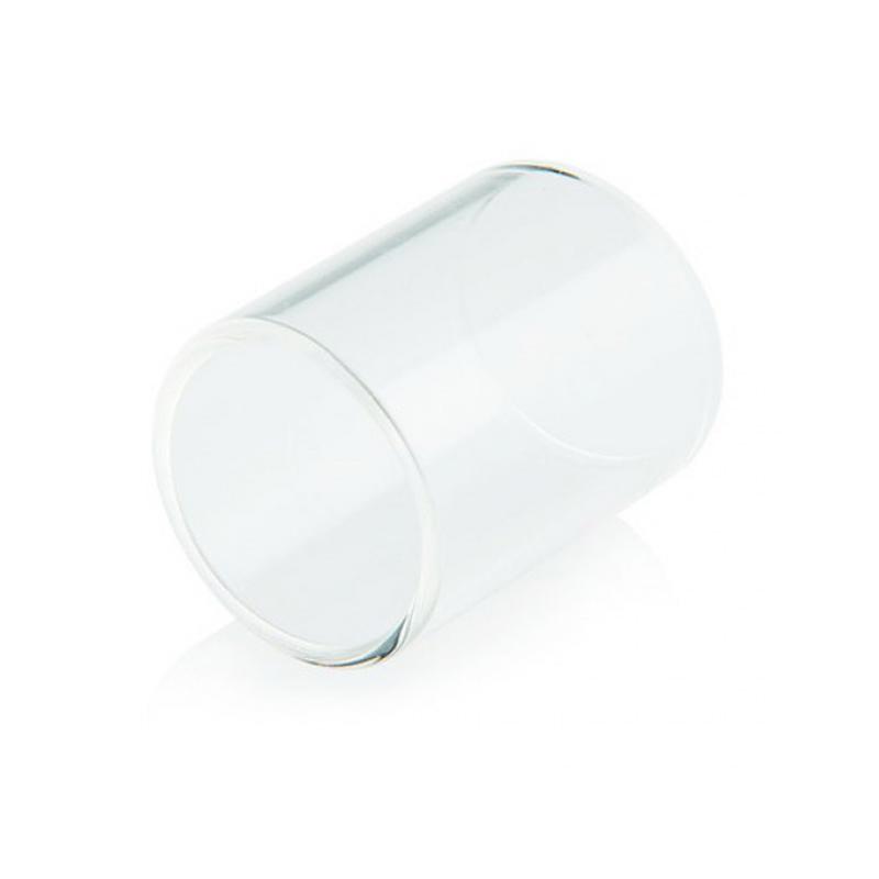 Tubo de Vidro - iJust One - Eleaf™