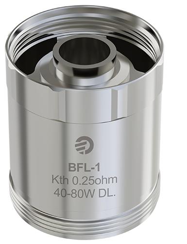 Atomizador Unimax 2 - Joyetech® BLF