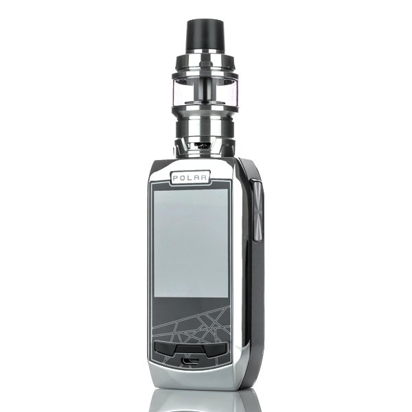 Kit Polar 220W TC