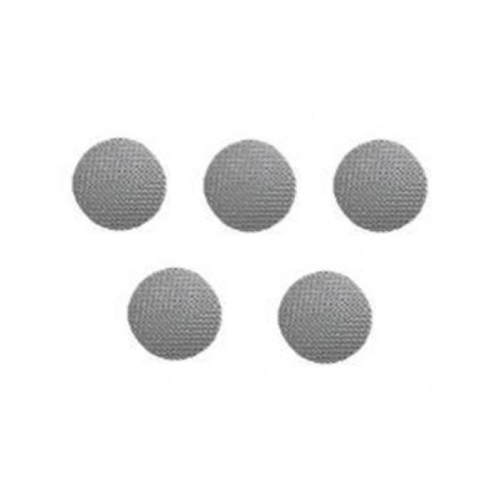 Conjunto c/ 5 Telas p/ Vaporizador Ambit - Vivant