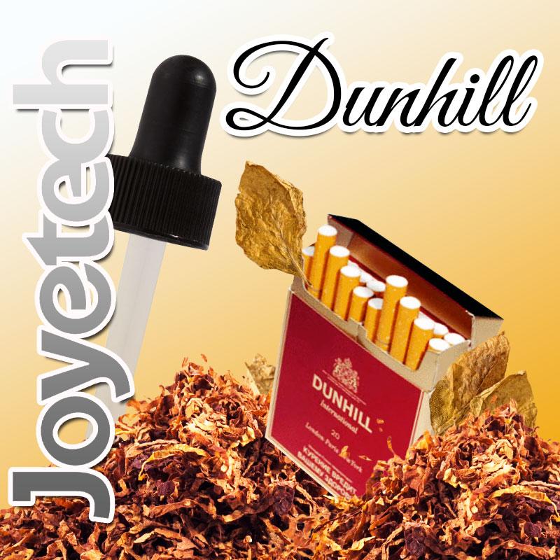 Líquido Joyetech® Dunhill