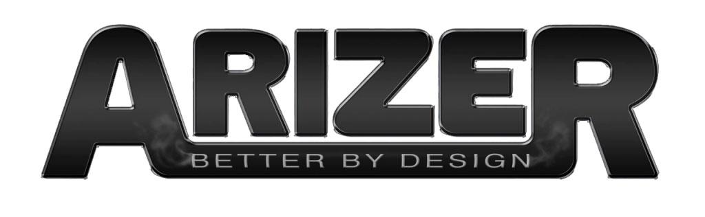 Vaporizador Arizer Go