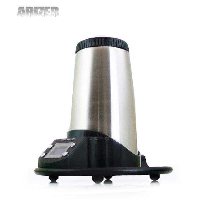 Vaporizador de Ervas V-Tower - Arizer