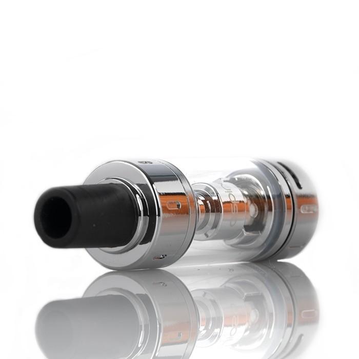 Atomizador K Lite Standard - Aspire