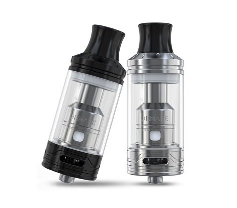 Atomizador Ornate 6.0 mL - Joyetech®