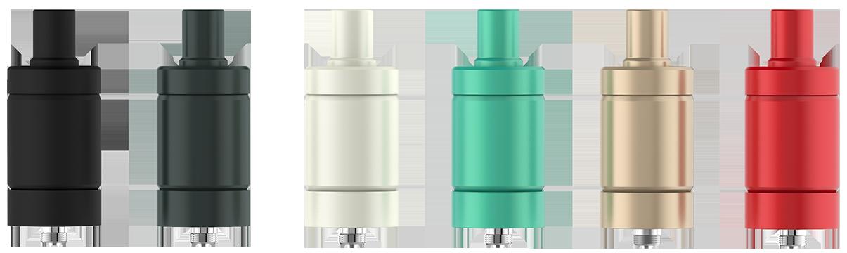 Atomizador TRON-T 4mL - Joyetech®