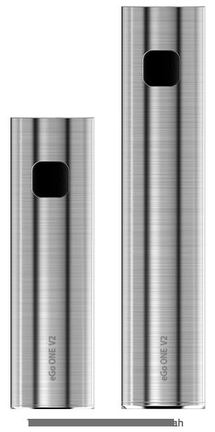 Bateria Ego One V2 2200 mAh - Joyetech®