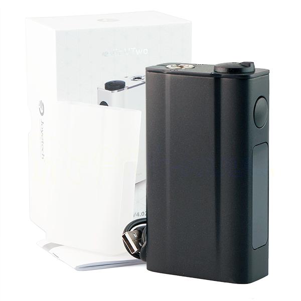 Kit eVic VT mod- 5000 mAh - Joyetech™