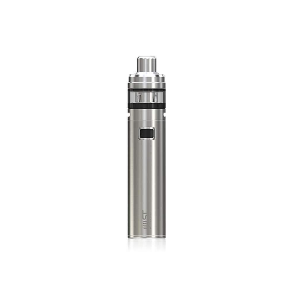 Kit iJust NexGen eleaf elite smoke