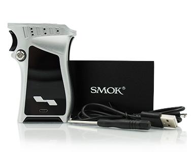 MOD Mag 225W – Smok™