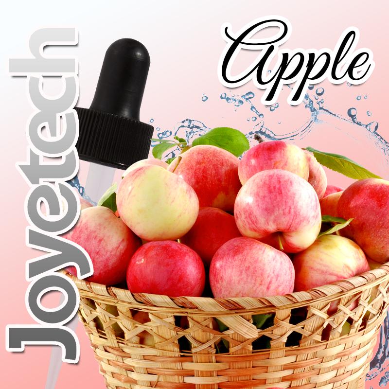 Líquido Joyetech® Apple (Maça)