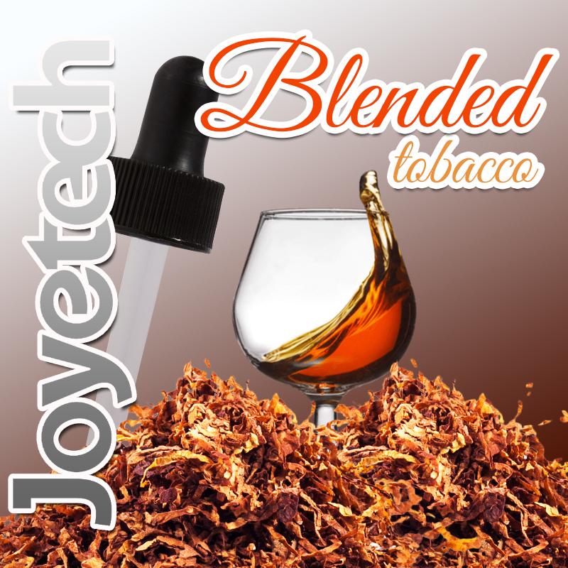 Líquido Blended Tobacco - Joyetech®