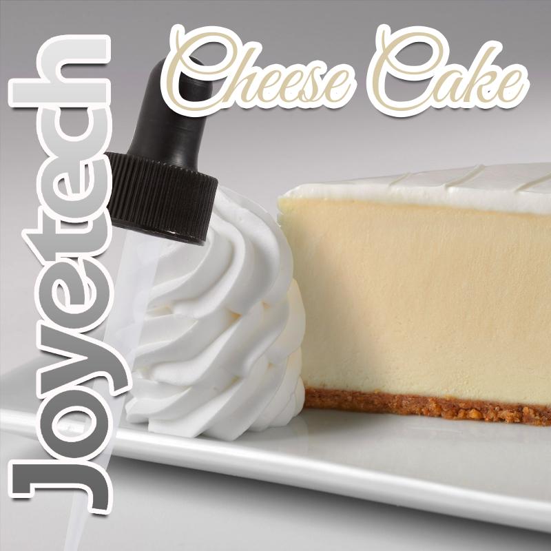Líquido Cheese Cake - Joyetech®