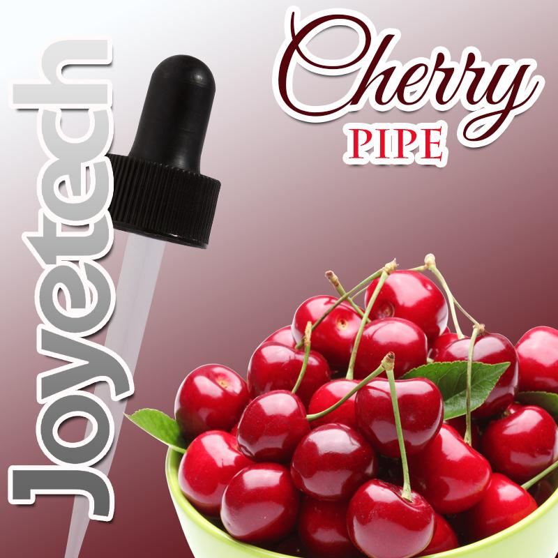 Líquido Cherry Pipe - Joyetech®