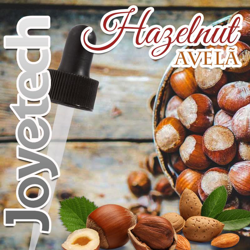 Líquido Hazelnut Avelã - Joyetech®