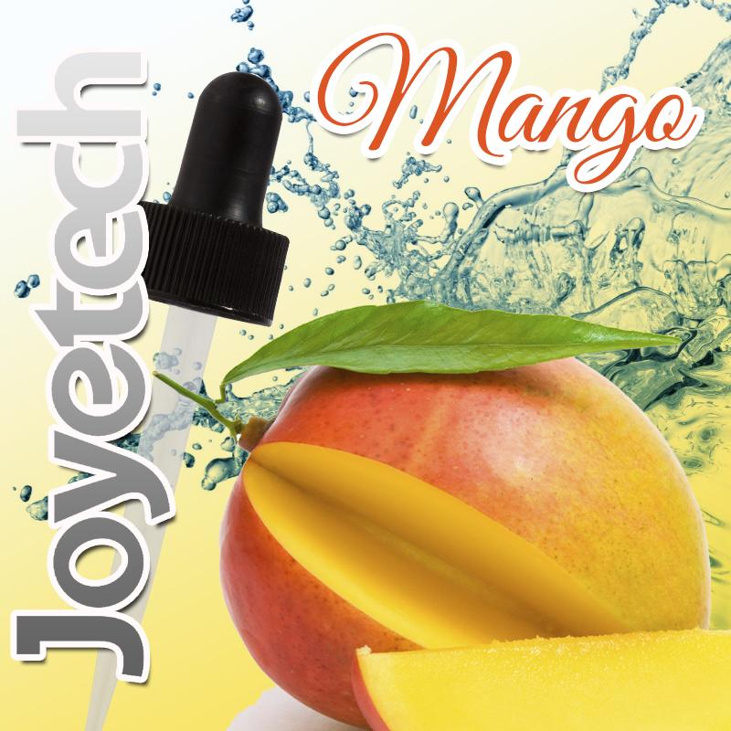 Líquido Mango - Joyetech®