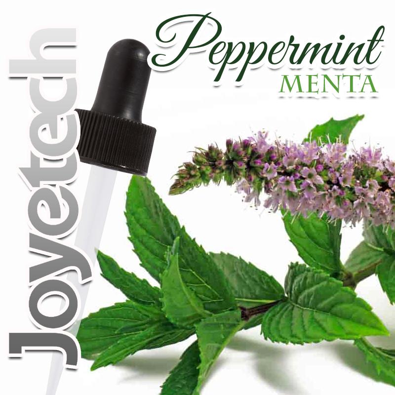 Líquido Pipermint - Joyetech®
