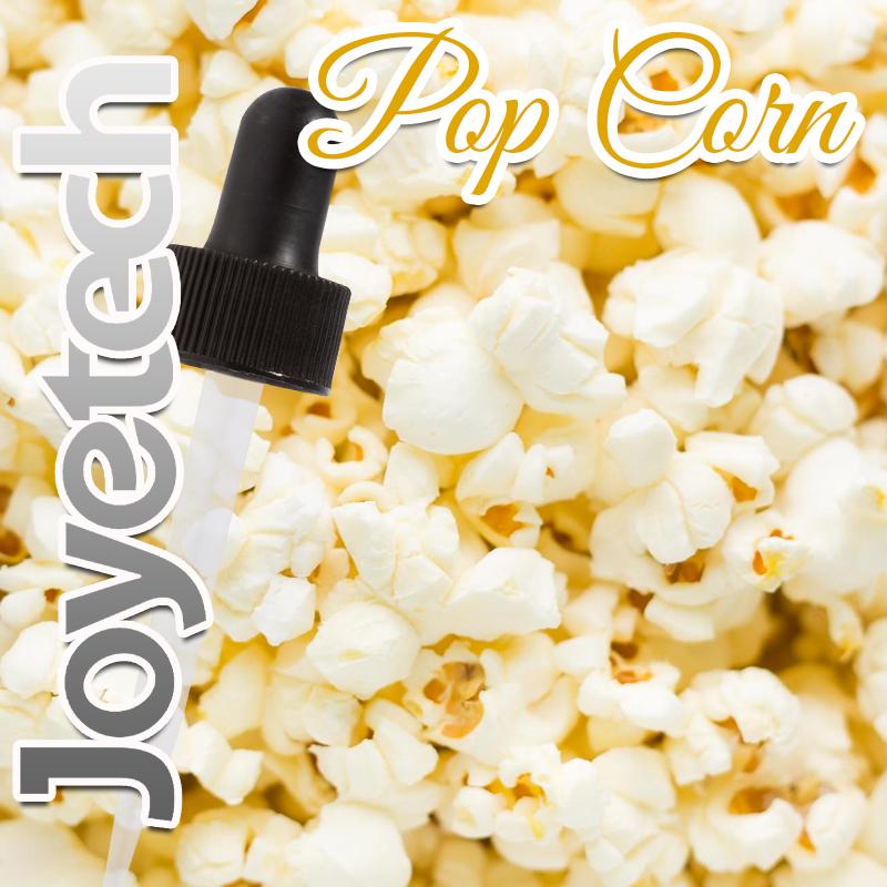 Líquido Pop Corn - Joyetech®