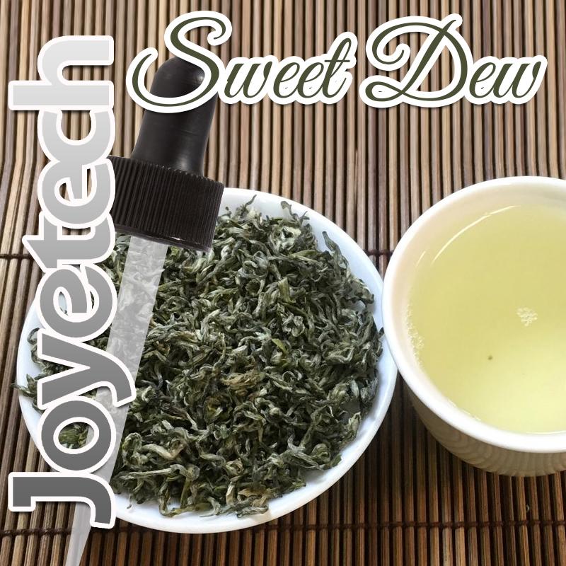 Líquido Sweet Dew - Joyetech®