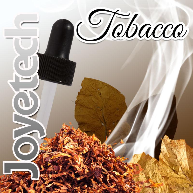Líquido Joyetech® Tobacco