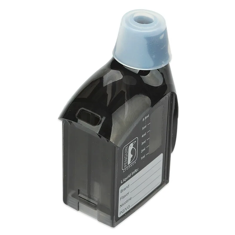 Atomizador Completo - POD Atopack Penguin - Joyetech™