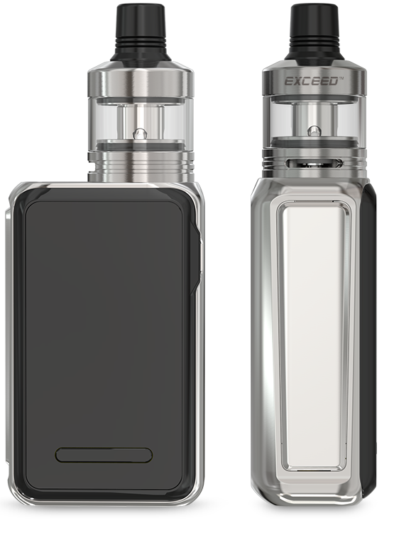Kit CUBOID Lite D22 - 3000 mAh - Joyetech®